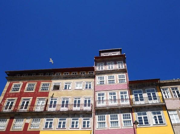 Kleuren Portugal | Saudades de Portugal