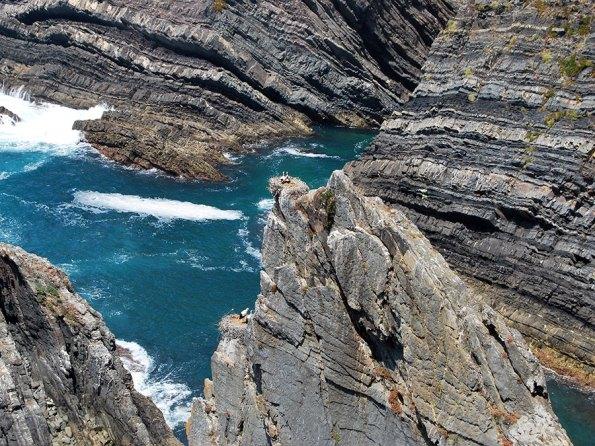 Westkust Portugal | Saudades de Portugal