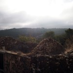 Bijzonder slapen: Villa Pedra