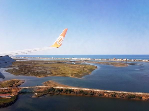 oost-algarve | Saudades de Portugal