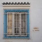 Vijf regels voor toeristen in Portugal