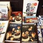 Boekentips voor Lissabon liefhebbers