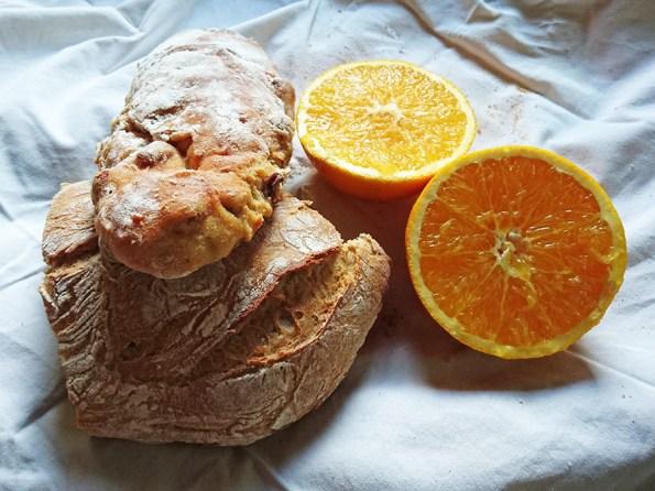 Portugees brood bakken | Saudades de Portugal