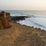 Surf & Yoga: het begin