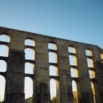 De Schoonheid van het Werelderfgoed
