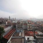 Bijzonder Slapen: Oportohouse