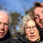 Agro Toerisme: Vakantie in Nederland