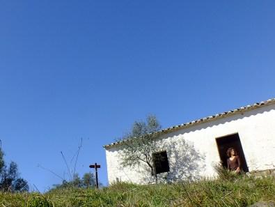 Op de berg: Grande Rota do Guadiana | Saudades de Portugal