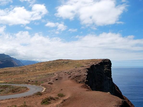 Rondje Madeira | Saudades de Portugal