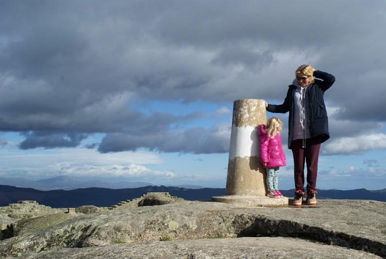 Passeite: vakantie | Saudades de Portugal