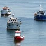 Costa de Lisboa: Cascais