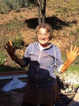 Agro-toerisme: Tiny House | Saudades de Portugal