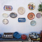 Traditionele Winkeltjes in de Algarve