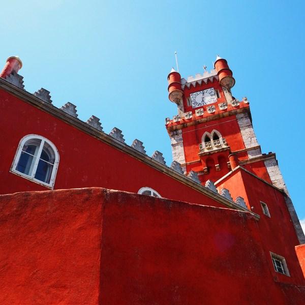 Webshop Lisboa   Saudades de Portugal