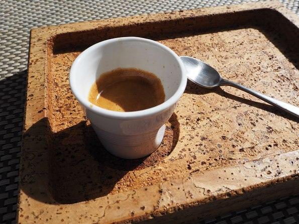 Gastblog: Overpeinzingen | Saudades de Portugal