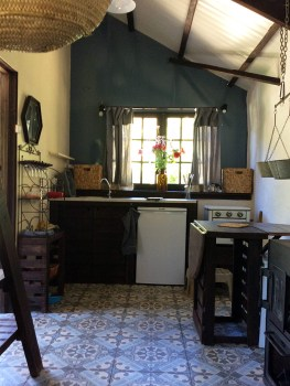 Agro-Toerisme: Feestelijke Opening | Saudades de Portugal