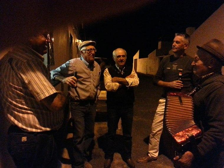 Kronkelpad: Alentejo, het Zeeland van Portugal? | Saudades de Portugal