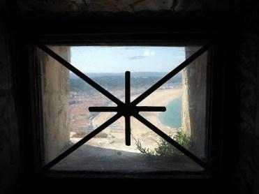 Ermida da Memória   Saudades de Portugal