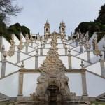 Nieuwe UNESCO Sites in Portugal