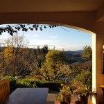 Te Koop: Quinta da Valada