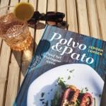 Kookboek: Polvo & Pato