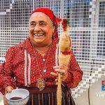 Hello Casa Oliveira: Gedeeld Geluk is Dubbel Geluk