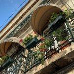 Arco da Calheta: Nazomeren