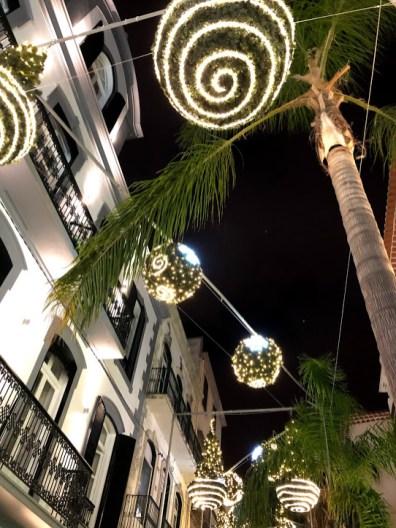 5 redenen waarom je in December naar Madeira wilt!