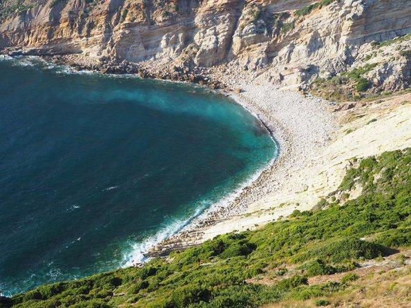 Arrábida da Serra ao Mar