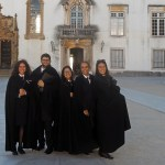 Hogwarts In Portugal