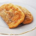 Dingen die je in December moet Eten in Portugal