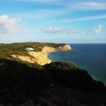 Algarve Natureza – Dos Vales Suspensos à Salema