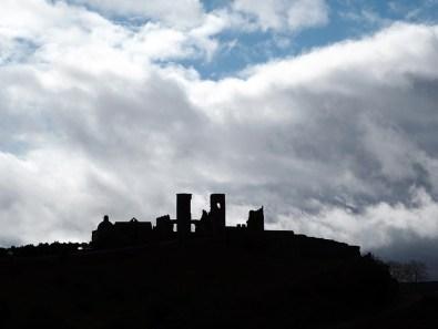 Castelo Montemor-o-Novo