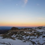 Geopark Estrela