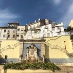 Compleet Coimbra: Welkom