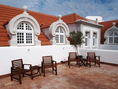 Grand House Algarve