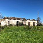 Celebra a Vida: Kopen in Portugal