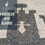 Acht Kastelen in de Algarve