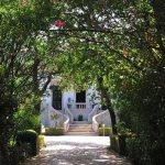 Verboden Liefde in Quinta das Lagrimas