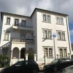 Compleet Coimbra: Santo António