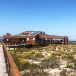 Celebra a Vida: Strandrestaurants in de Oost-Algarve