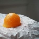 Recept: Rebuçados de Ovo de Portalegre