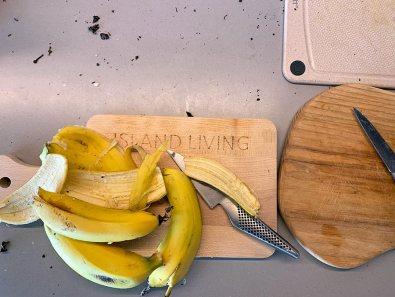Arco da Calheta: Bananeneiland | Saudades de Portugal