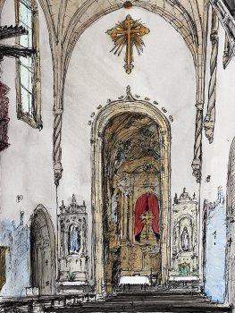 Coimbra: Mathilda