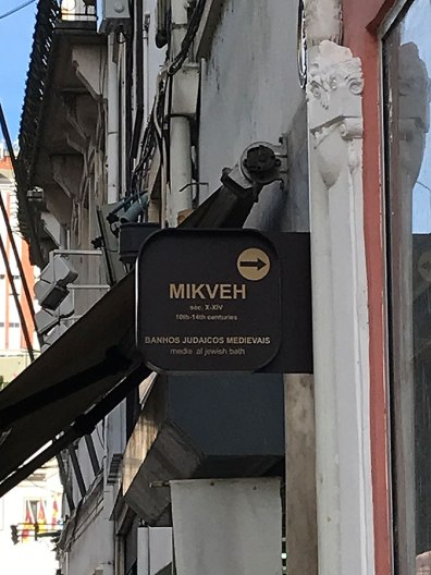 Mikwa