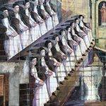 Compleet Coimbra: Mosteiro de Santa Maria de Celas