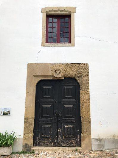 Compleet Coimbra: Mosteiro de Santa Maria de Celas | Saudades de Portugal