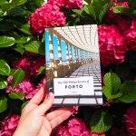 Boek: The 500 Hidden Secrets of Porto