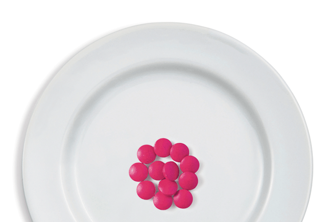 Consumo de suplementos cresce na pandemia do coronavírus. Vale a pena?