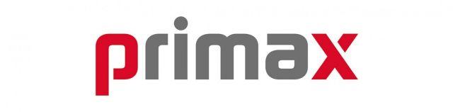 primax_Logo_1800x444px-1560x385